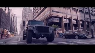 Kalli Gaddi | Offical Full Video Song |  Sidhu Moose Wala   2018