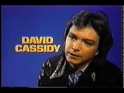 BAD Top 10 List #1: TV Shows of the 1970s