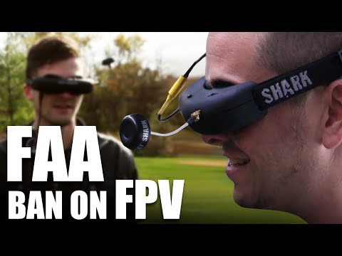 faa-ban-on-fpv--flite-test