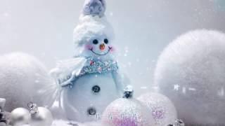 【茶師翻唱】雪人