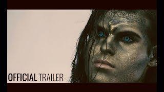 Trailer of Astro (2018)