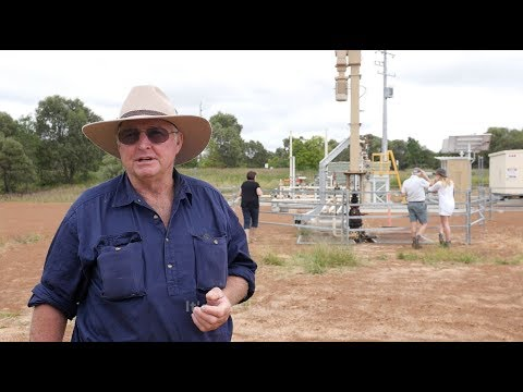 tony-smith-from-warren-nsw-comments-on-a-noisy-leaky-csg-well