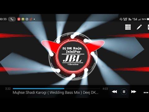 dj raj kamal basti bhojpuri song mp3 2019