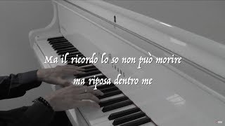 Giosia Perretta video preview