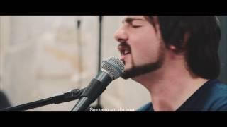 + SingleCore - Elizandro Sfreddo | Felizes