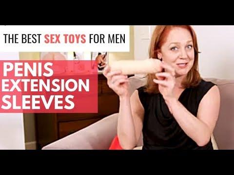 Pentru creșterea penisului care este necesară