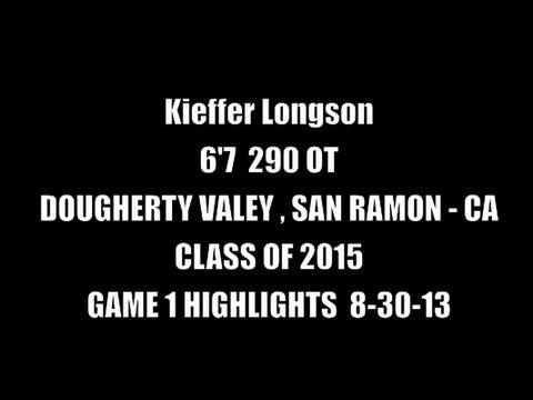 Keifer-Longson