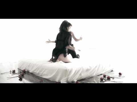INNA   Fall In Love Lie   Exclusive Online Video