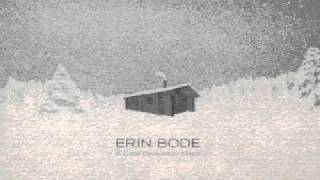 See Amid the Winter Snow - Erin Bode