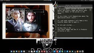 vggface2 - मुफ्त ऑनलाइन वीडियो