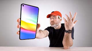 This is My Next Smartphone... thumbnail