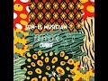 Sun-EL Musician - Portia's Chant (Official Audio)