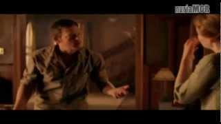 Norman Reedus- The Scarecrow