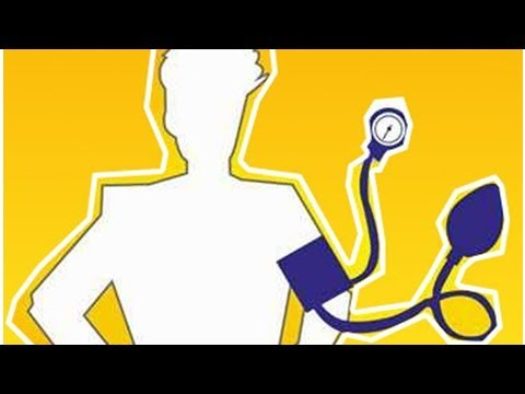 Il prezzo del dispositivo di misurazione della pressione sanguigna