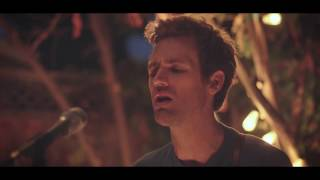 <b>Tyler Hilton</b> Next To You  Live In The Garden