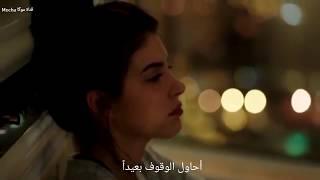 مسلسل فضيلة و بناتها الحلقة 23  اعلان  Fazılıt Hanem