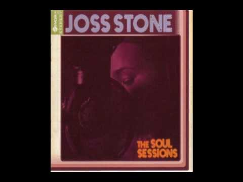 Joss Stone - Fell In Love With A Boy