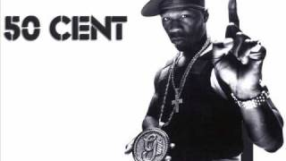 50 cent - Got Swag