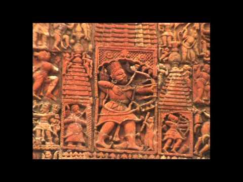 Visit Bangladesh archaeology