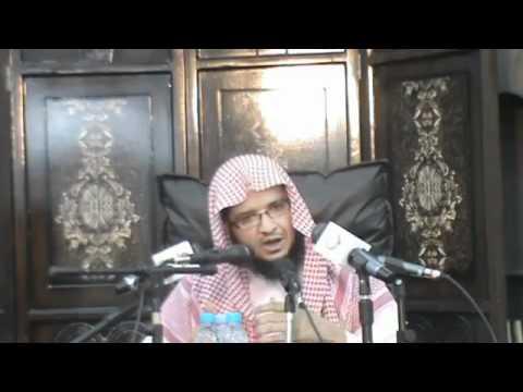 السوري الذي دفن حياً . د.عبدالمحسن الأحمد