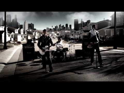 SKYFOX - Run Away WATCH IN HD!
