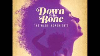 Down To The Bone - Music Is The Key video