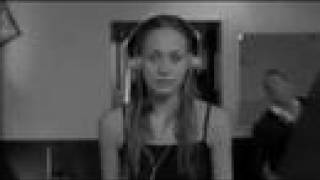 Across The Universe - Fiona Apple  (Video)