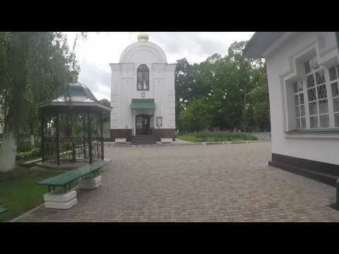Церковь в годы войны 1812 года
