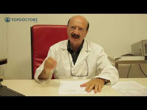 Celandine cancro della prostata
