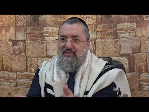 Comment et quand faire Bédikat Hametz quand Pessah tombe samedi soir ?