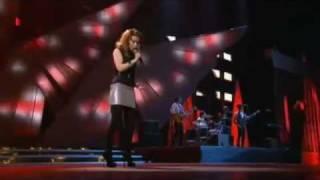 Певица Юля Савичева, Юлия Савичева - Сердцебиение