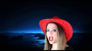 Til love comes again - Jenny Daniels singing (Reba McEntire Cover)