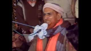Allama Moulana Muhammad Najam Ali Shah - Durood-e-Pak Ki Fazeelat |Mehfil-e-Milad Mustafa| (SAW)