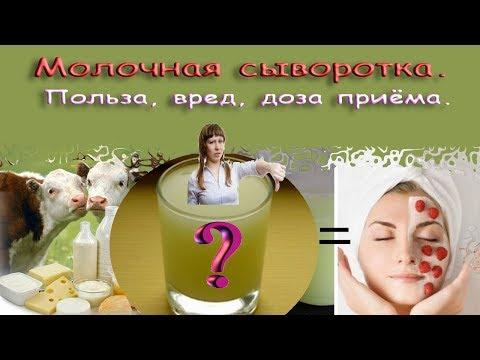 Какая пища можно для гипертонии