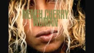 Neneh Cherry   Woman
