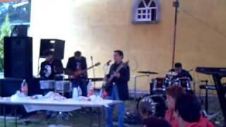 Vuela Paloma - Grupo Mixtli  (Video)