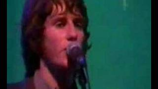 You Am I - Soldiers (live on Recovery)