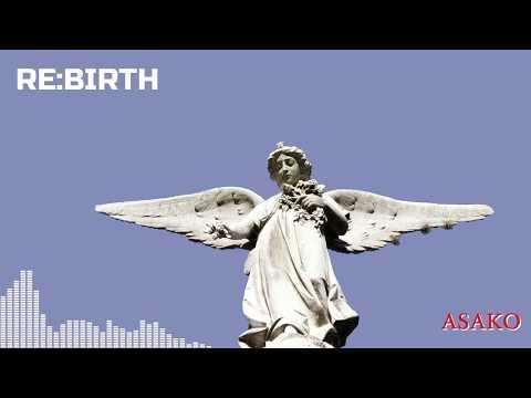 【IA,GUMI】RE:BIRTH【オリジナル曲】