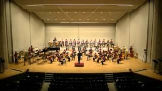 「もののけ姫」セレクション/三重ユナイテッドウィンドオーケストラ