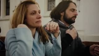 """""""La aventura del matrimonio"""" (VI): Vale la pena"""