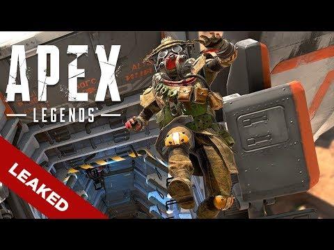 NEW apex legends crash fix!!!!