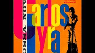 "Video thumbnail of ""Carlos Lyra - Chora Tua Tristeza"""