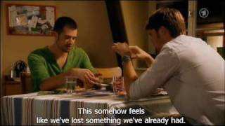 025 Christian & Oliver - (2010-11-15) - With English Subtitles