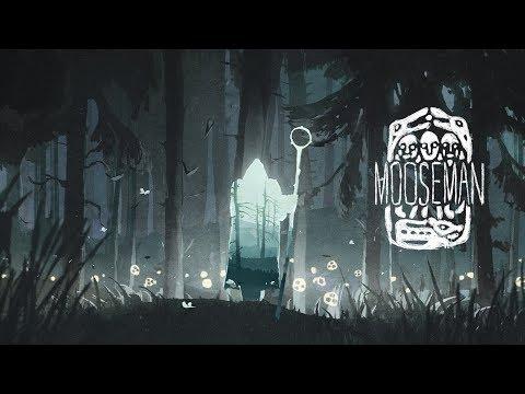 The Mooseman - Switch Release Trailer [NOA] thumbnail