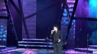 JONATHAN BADON Sings  'Dugong Pilipino' - PAGBANGON Fundraising Concert, UP Theater