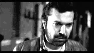 Halil Sezai - Galata (İncir Reçeli 2 SoundTrack)   [Sözleriyle]