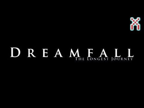 dreamfall the longest journey xbox 360 controller