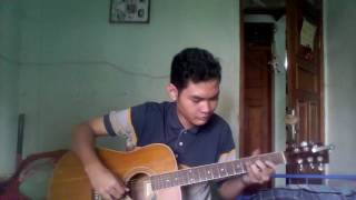 Super Mario Theme (Cover Sungha Jung version)
