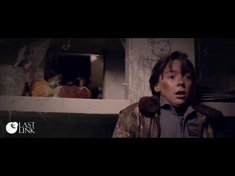 Battle For SkyArk Movie Trailer