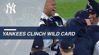 How They Got There: New York Yankees - Video Youtube
